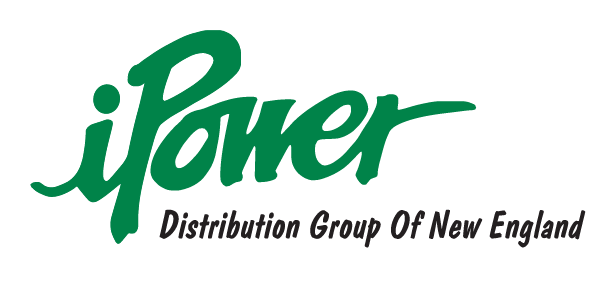 iPower Distribution Group of New England